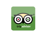 tripadvisor-icon-5